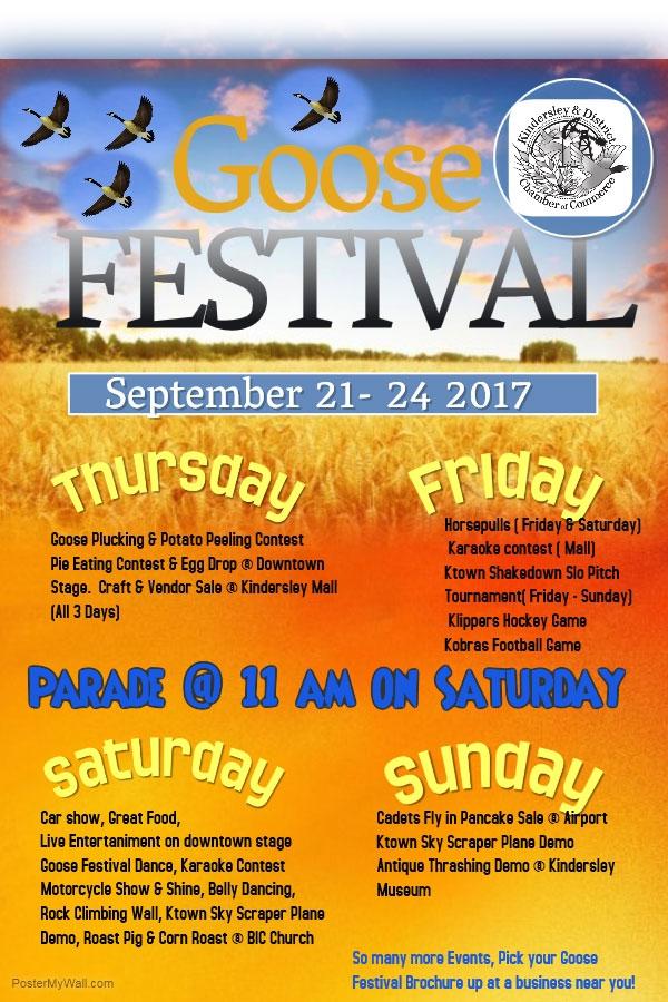 goose-festival-poster17-(1)